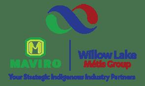 CIPR-WLMG-Logo-FINAL_Partnerlogo-Maviro copy 2
