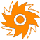 rmis logo star no background orange 2
