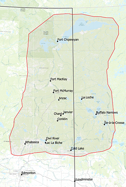 Oct2020_WLMN-TraditionalTerritory reduced