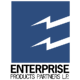 enterprise-products-partners-logo-png-transparent-1