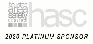 hasc image sponsorship platinum