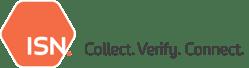 isn-logo-1