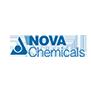 novachemicals