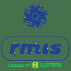 rmis logo with maviro no background reduced